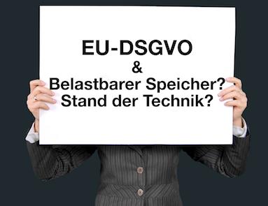 EU-DSGVO-Storage-Systeme.png