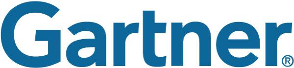 Gartner_logo.jpg