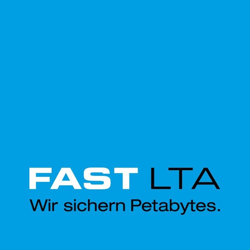 de_fast-lta_claim_cyan