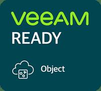 VeeamReady_Object