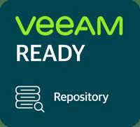 VeeamReady_Repository