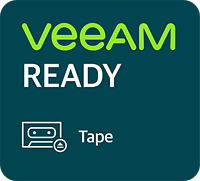 VeeamReady_Tape