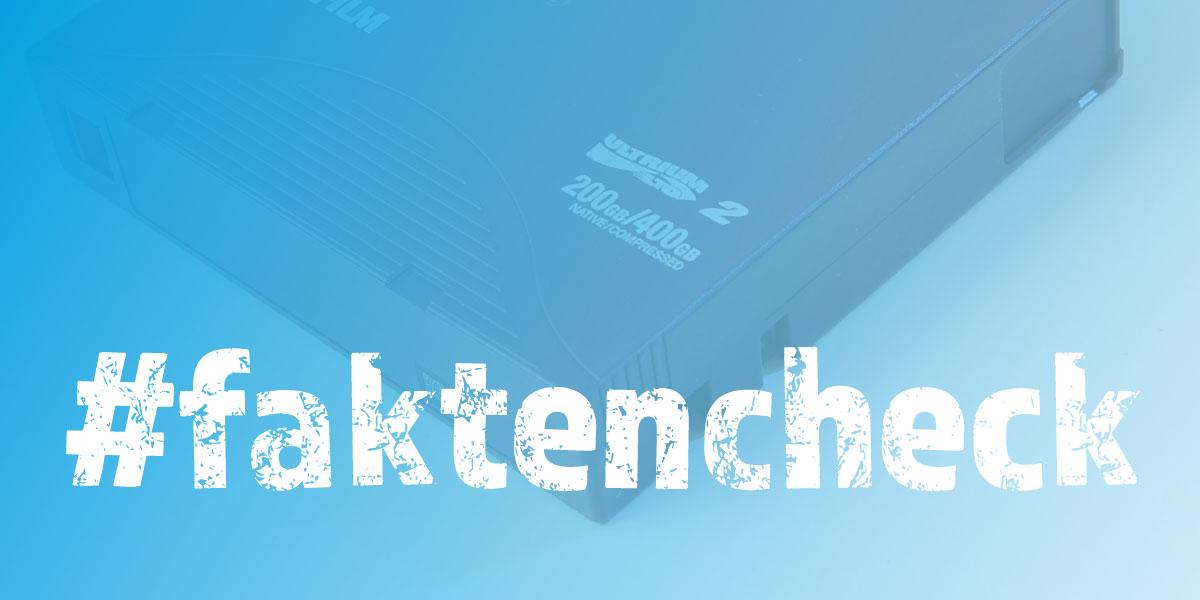Y_LinkedIn_0920_FaktencheckTapeBackup_Hashtag2