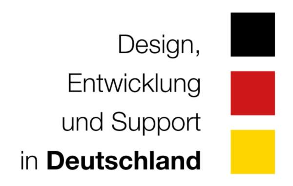 Datensicherung-aus-Deutschland.jpg