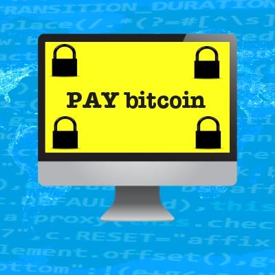 Ransomware-Attacken auf Unternehmen steigen weiter an